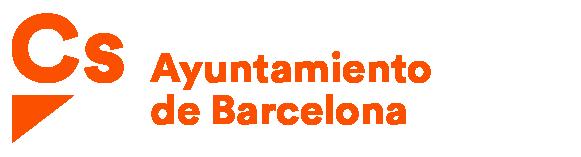 Ciutadans | Ajuntament de Barcelona